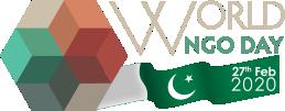 Logo WND