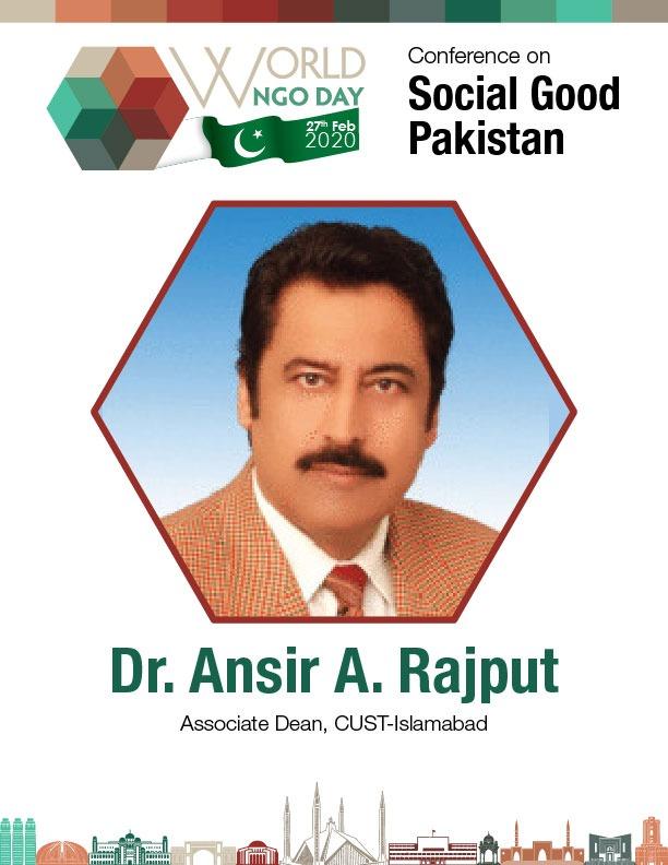 Dr.Ansir