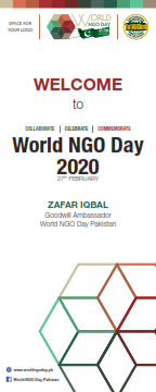 World NGO Day Standee_G _001
