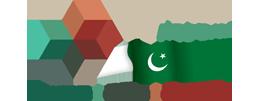 Logo WND 2021